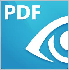 PDF-Xchange Reader