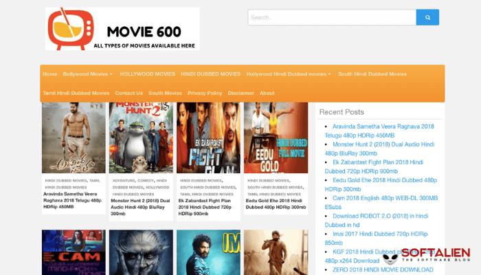 Movie600