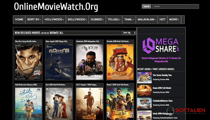 OnlineMovieWatch.org