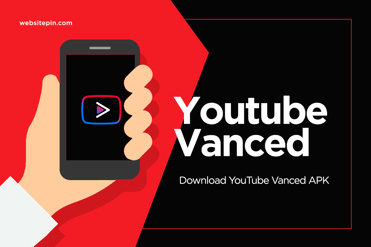 YouTube-vanced-apk-download